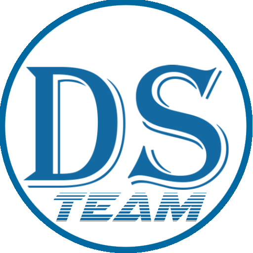 DS Team Icon